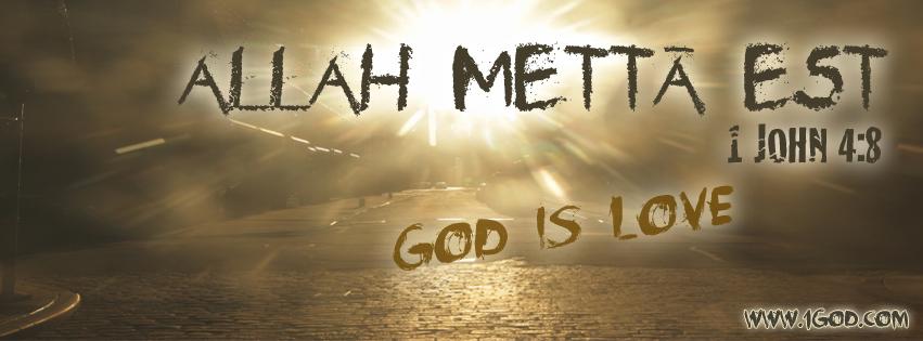 Allah Metta Est 4