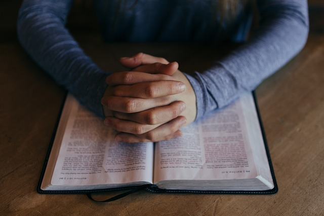 New Ways of Believing in 1GOD