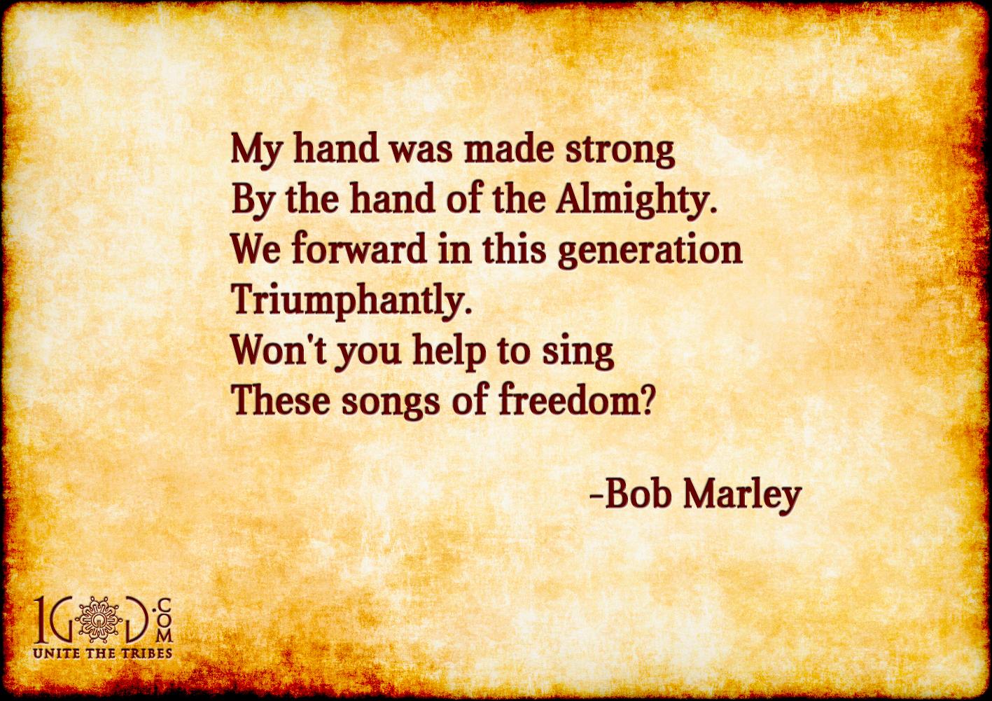 Bob-Marley2-Quote