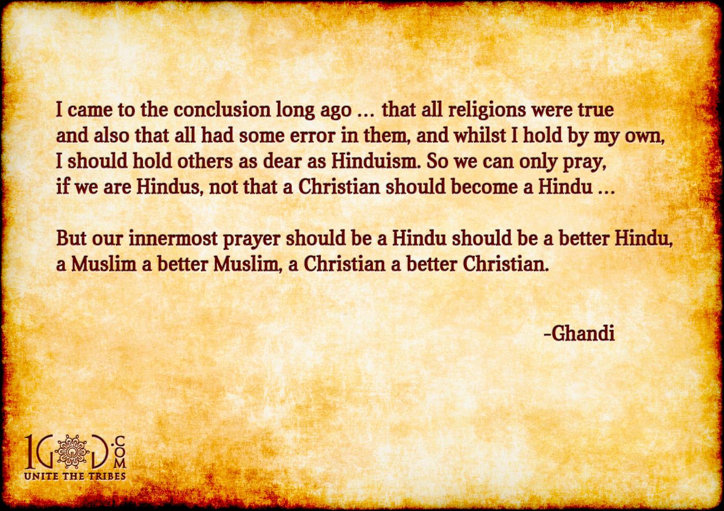 Ghandi2-Quote