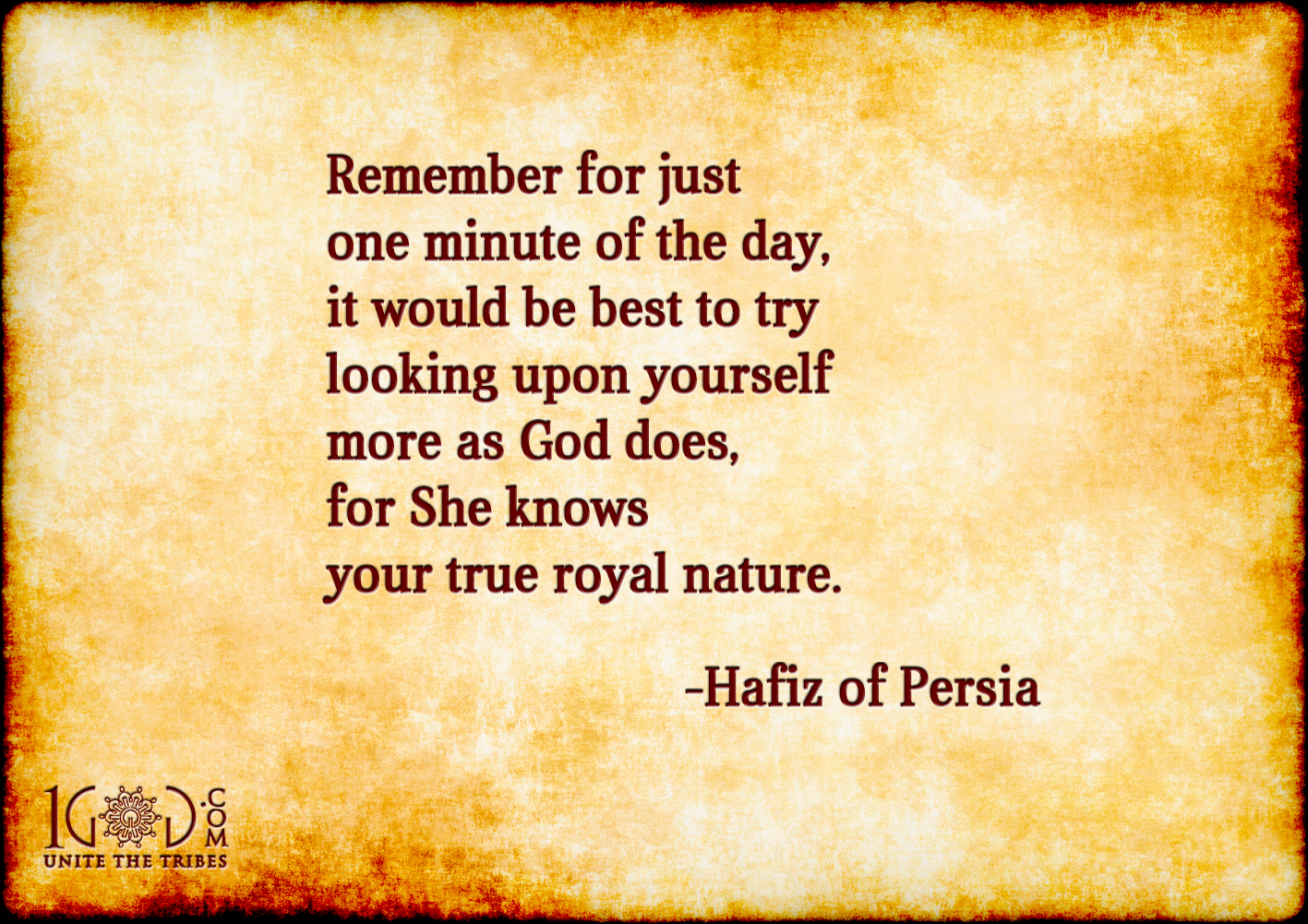 Hafiz2-Quote