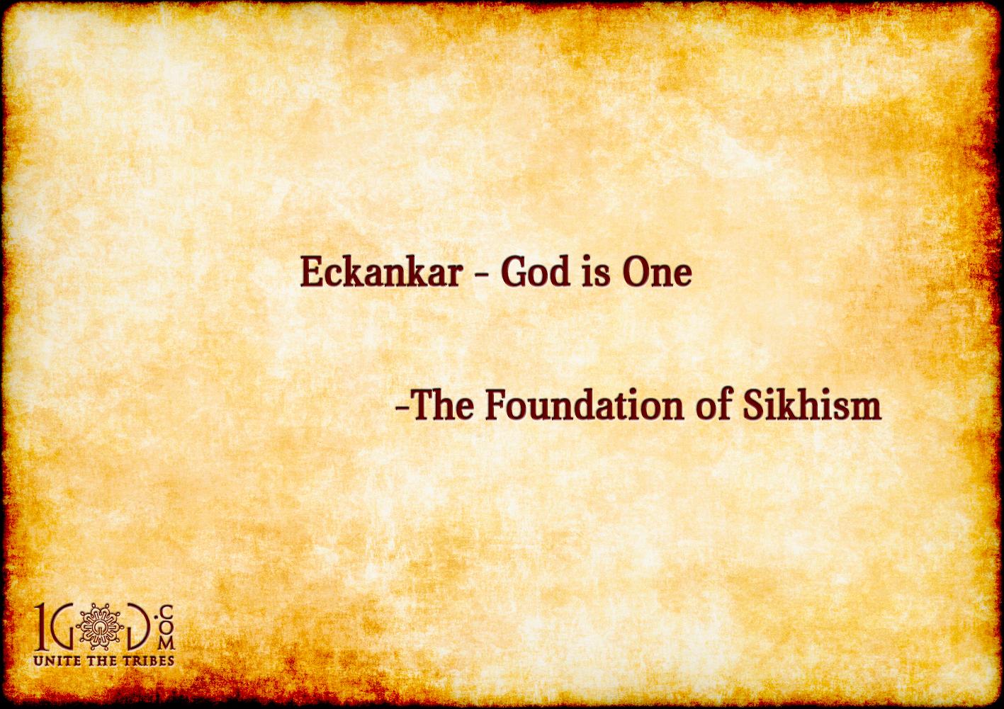 Sikhism-Quote