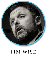 Convergence- Tim Wise
