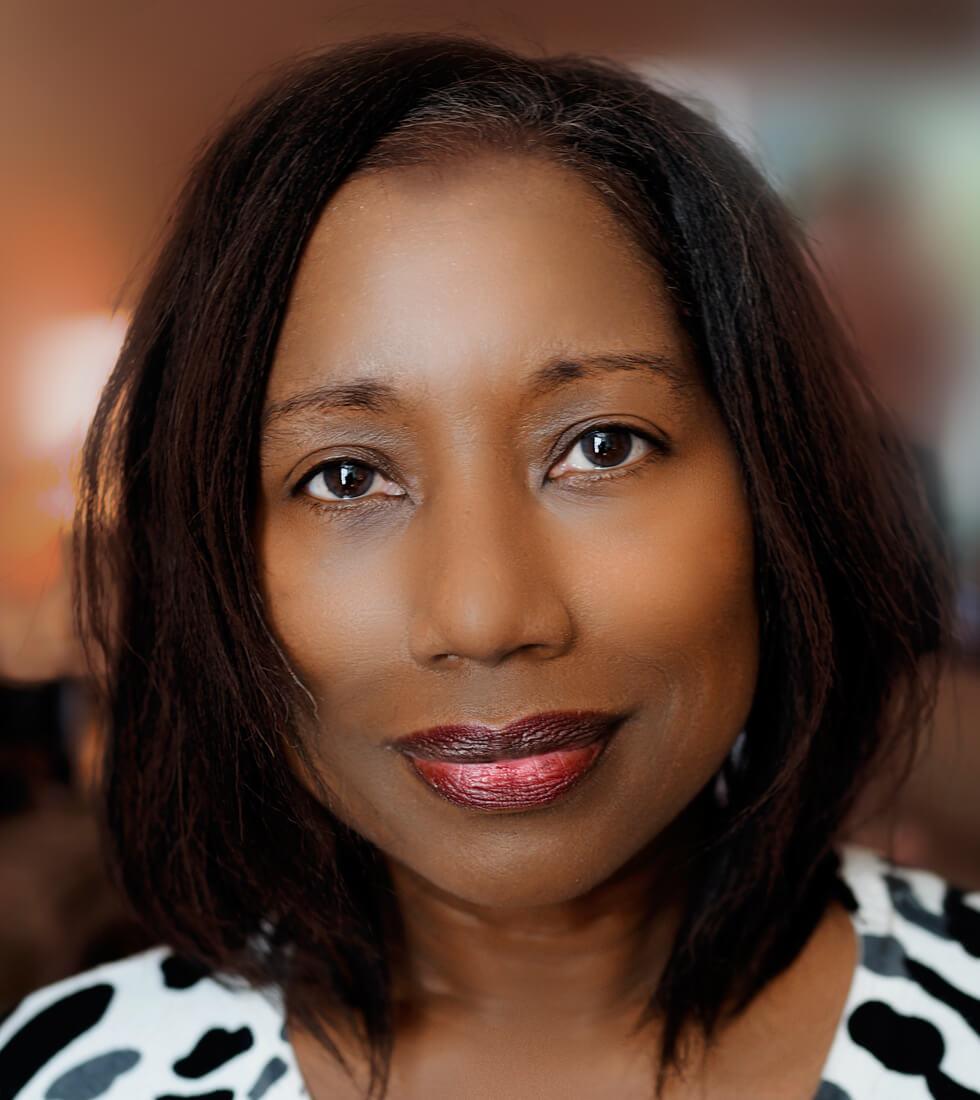 Myra Jackson - Profile