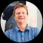 avatar for Ben Bowler