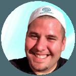 avatar for Dave Tucker