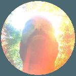 avatar for Erik Rabasca