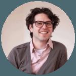 avatar for Jaron Reisman