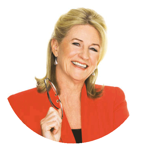 avatar for Lisa McInnes-Smith