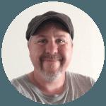 avatar for Travis Mactier