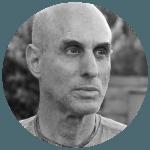 avatar for Mahatma Das