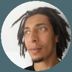 avatar for Charles Saunders