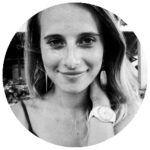 avatar for Hana Bowers