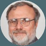 avatar for Gerard Bruitzman