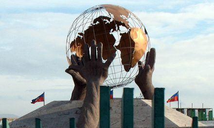 Ben Bowler and Darrol Bryant Discuss Global Spiritual Unity